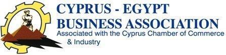 Cyprus-Egypt Business Association